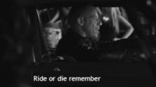 13 fois où Fast and Furious nous a marqués depuis l'enfance