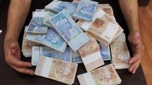 J'imagine mon Maroc : Et si tout le monde payait ses impôts?