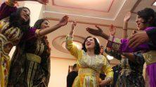 8 personnes que nous rencontrons dans un mariage marocain