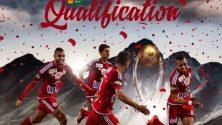 Football : Le tout puissant Wydad de Casablanca à la Champions League