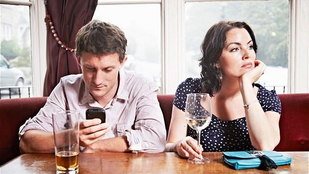 smartphone-addict-620x350