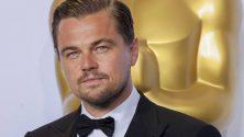 Leonardo DiCaprio bientôt à Marrakech