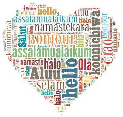 15449889-wordcloud-illustration-of-hello-greet-people-different-languages-in-heart-shape