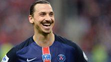 Top 5 des 'meilleurs' clashs de Zlatan Ibrahimovic