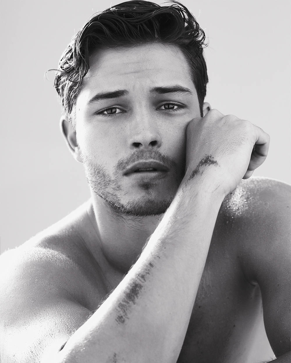 Francisco-Lachowski-Dimitris-Theocharis-High-Res-03