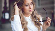 Top 10 des plus belles actrices et mannequins marocaines