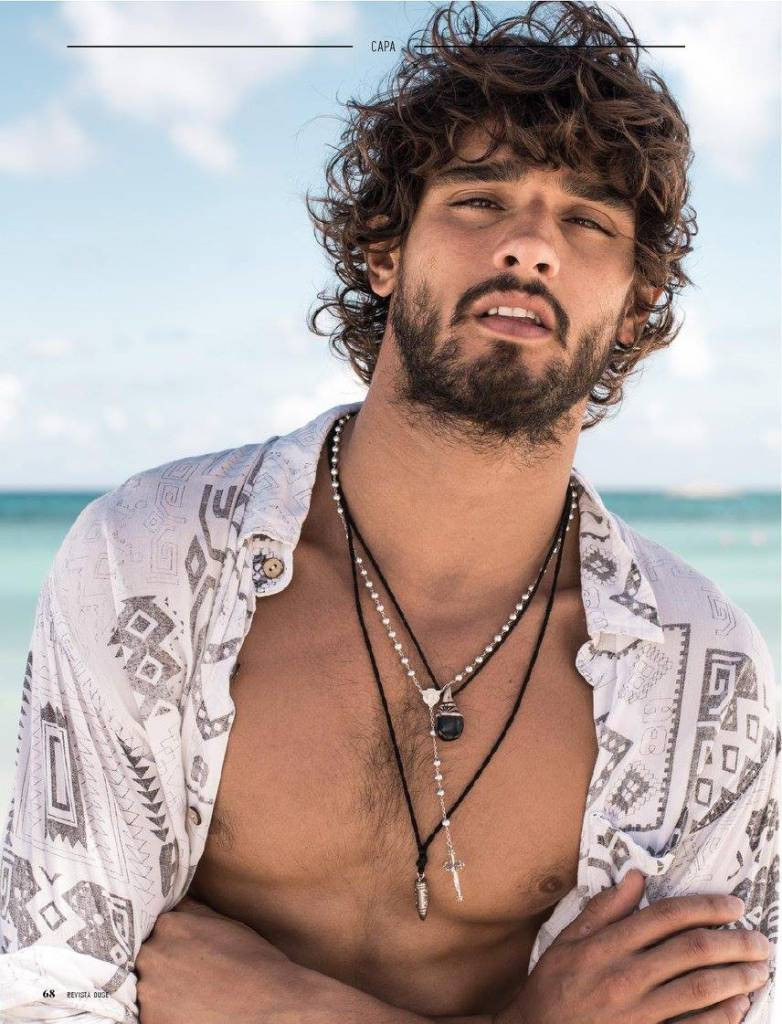 Marlon-Teixeira-Ouse-Cover-Photo-Shoot-2015-005
