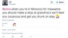Mawazine 2016 : Best of des meilleurs tweets