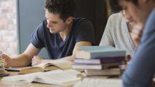 8 stéréotypes sur les étudiants en Marketing