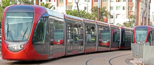 Trams_0293_edited-1