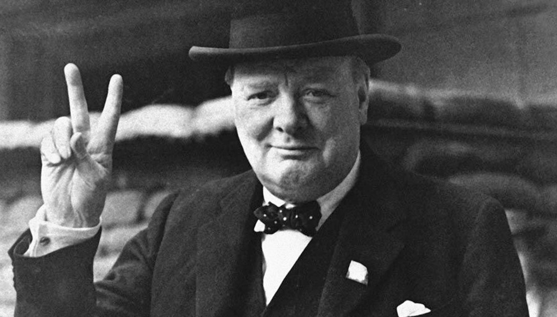 WW2-Feature_Churchill-1112x634