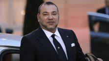 Documentaire 'sensible' sur le roi Mohammed VI prochainement sur France 3