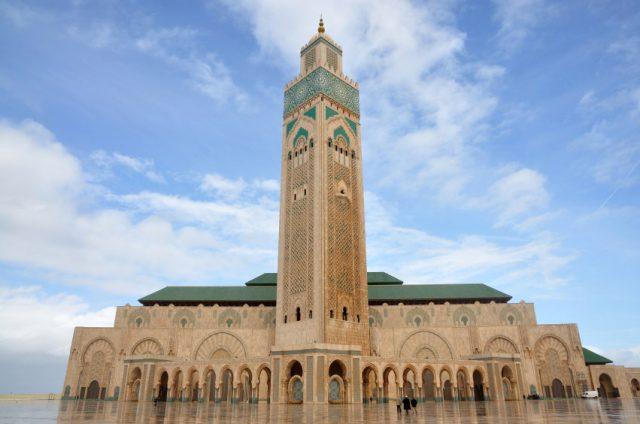 casablanca-mezquita-hassan-ii