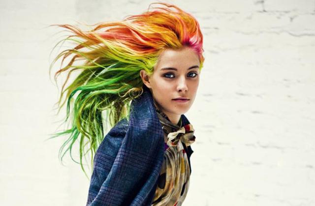 cheveux-arc-en-ciel-conseils