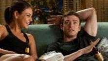6 choses que les hommes veulent mais ne diront jamais