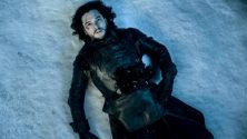 [SPOILER ALERT] Game of Thrones : Une théorie qui se confirme