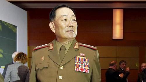 le-ministre-de-la-defense-execute-selon-seoul