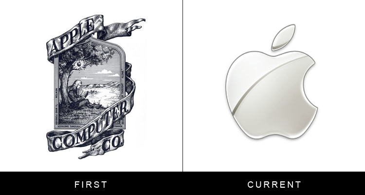 logo-history-apple