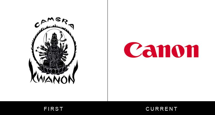 logo-history-canon