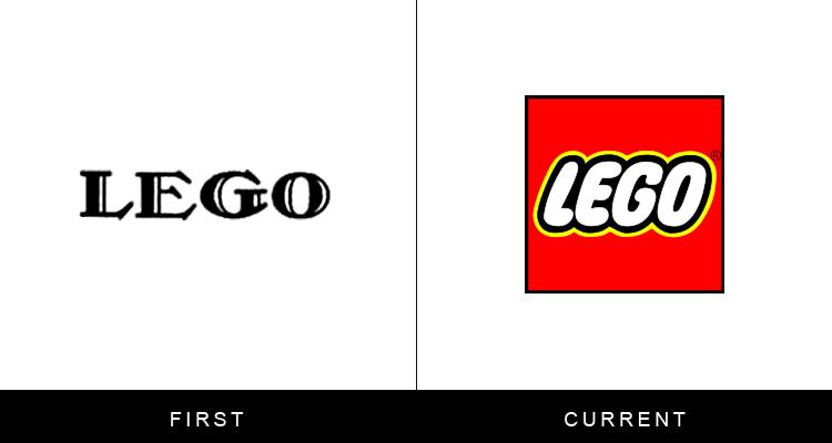 logo-history-lego
