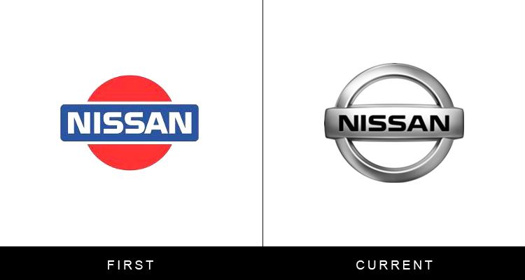 logo-history-nissan