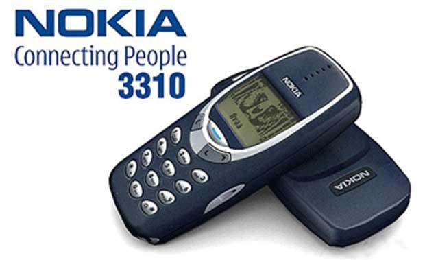 nokia-3310-lekki