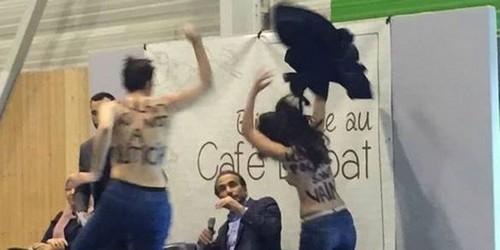 o-FEMEN-TARIQ-RAMADAN-facebook