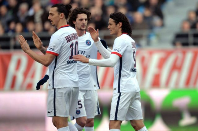 rabiot_estac