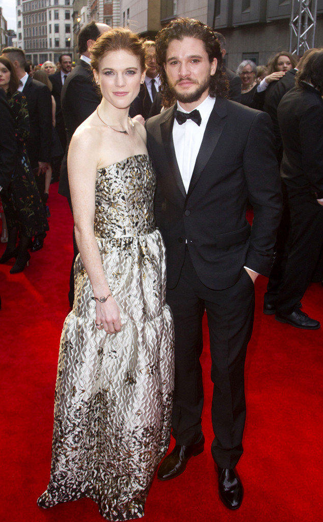 rs_634x1024-160403145330-634.Rose-Leslie-Kit-Harington-Olivier-Awards-tt-040216a