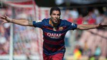 La Liga : Le Barça champion national pour la 8ème fois en 12 ans