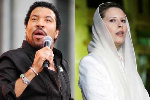 02-lionel-richie-aisha-gaddafi.nocrop.w670.h447