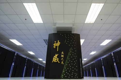 1215350-superordinateur-sunway-taihulight-deux-fois
