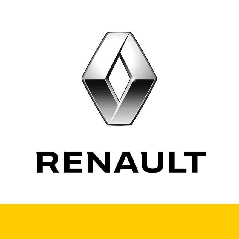 Succursales Renault Casablanca