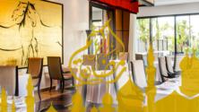 10 endroits où prendre son ftour à Rabat