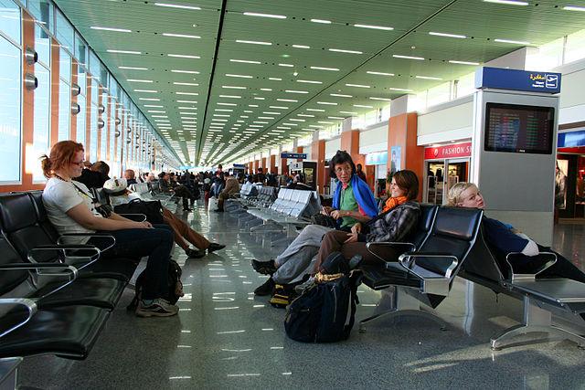 640px-CasablancaAirport