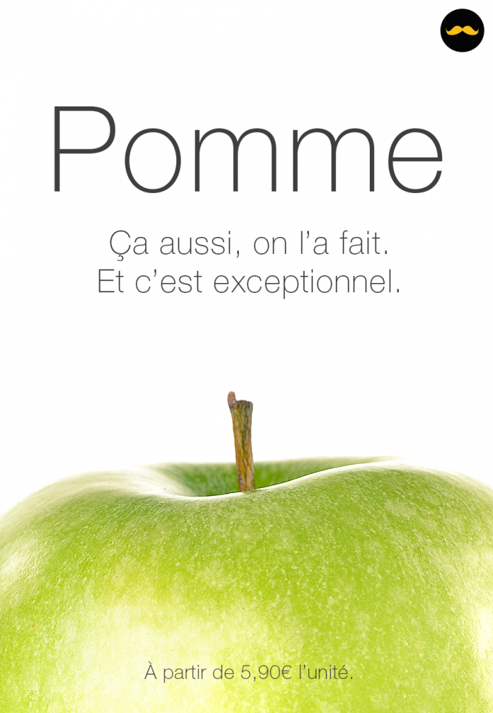AppleFaussePub_01_Pomme-696x1005