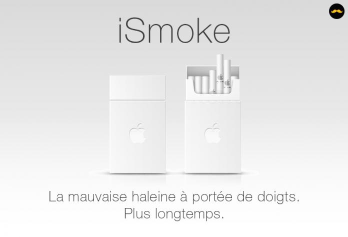 AppleFaussePub_02_Cigarettes-696x473