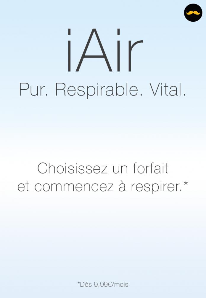 AppleFaussePub_05_iAir-696x1005