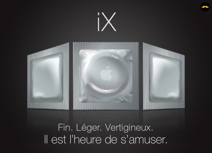 AppleFaussePub_06_Preservatif-696x503