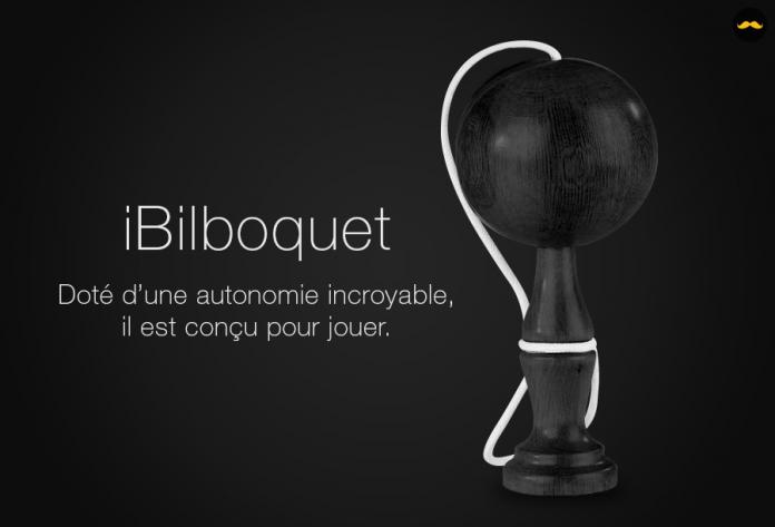 AppleFaussePub_11_Bilboquet-1-696x473