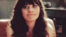 13 manières de faire comprendre à quelqu'un que tu t'en fous de ce qu'il/elle te dit