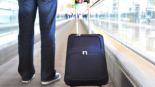 17 choses qui t'arrivent quand tu pars étudier à l'étranger
