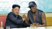 Ces 11 célébrités qui ont sympathisé avec des dictateurs