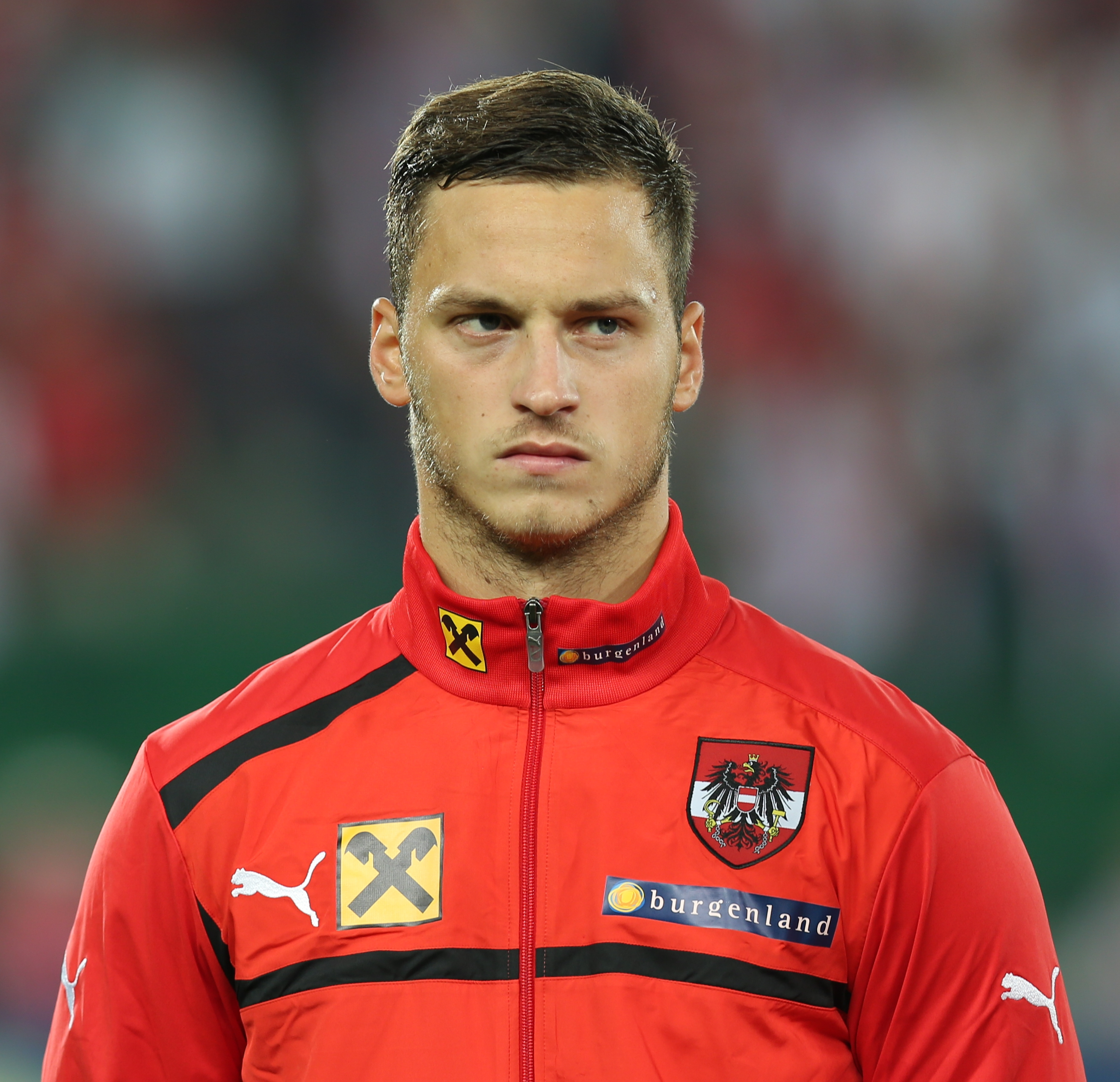 FIFA_WC-qualification_2014_-_Austria_vs._Germany_2012-09-11_-Marko_Arnautovic_01