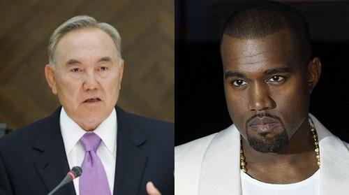 Kanye_and_Nazerbayev_2