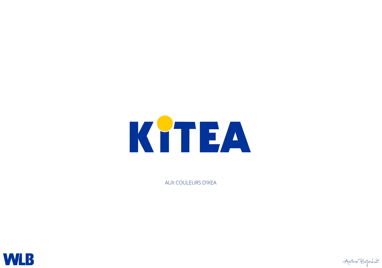 Kitea