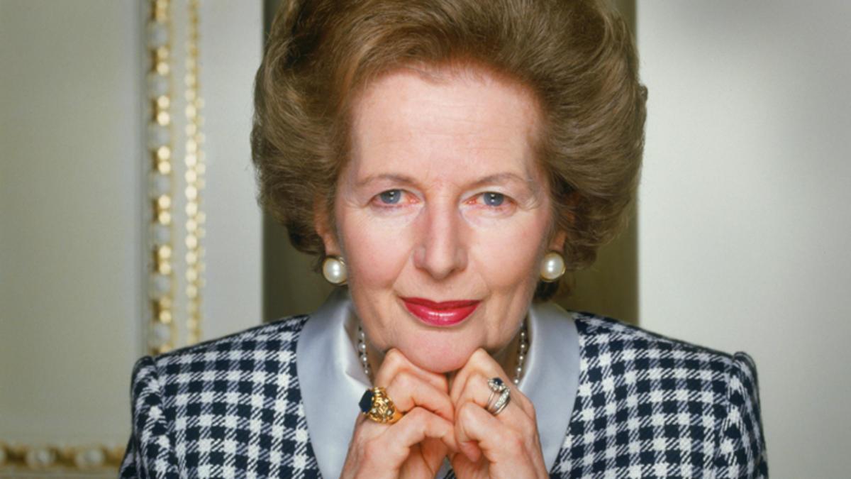 Margaret_Thatcher_P2