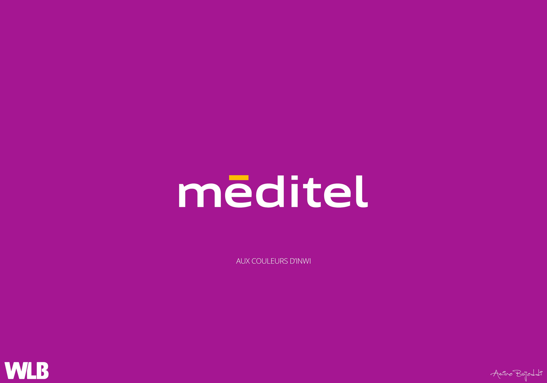 Meditel
