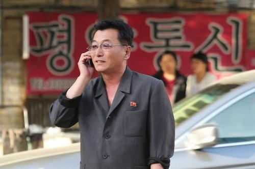 North-Korea-blocks-mobile-phone-signals-along-China-border