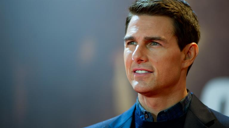 Tom-Cruise_Mini-Bio_HD_768x432-16x9